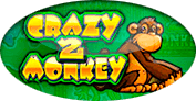 Crazy-Monkey-2