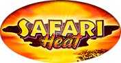 Safari-Heat