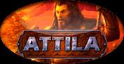 автомат Attila