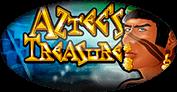 Aztec Treasure бесплатно
