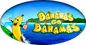 автомат Бананы едут на Багамы