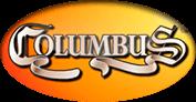 Колумбус