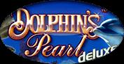 Жемчужина дельфинов Делюкс