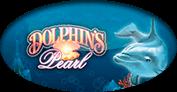 играть в Жемчужина дельфинов