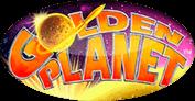 играть в Golden Planet