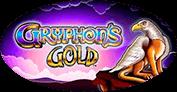 Золото грифонов