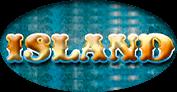 играть в автомат Остров