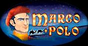 бесплатно играть Marco Polo