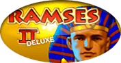 Рамзер 2 Делюкс