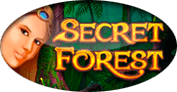 Секреты леса