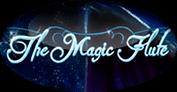 играть в Магическую Флейту