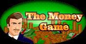 играть в The Money Game