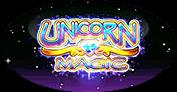 Unicorn Magic играть бесплатно