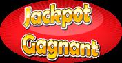 Jackpot Gagnant