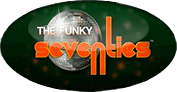 Funky Seventies