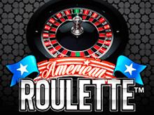 Американская Рулетка онлайн на сайте Адмирал