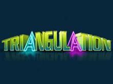 Треугольник — онлайн слот в Адмирале