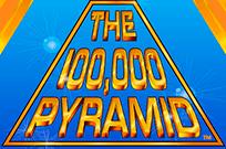 Слот 100 000 Пирамид онлайн